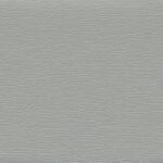 agat-grey