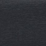 Антрацитово-серый 167