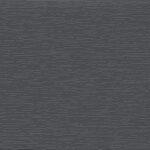 bazalt-grey