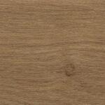 irish-oak